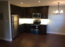 Kitchen Cabinets Lighting, Oakville